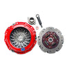 South Bend Stage 2 Clutch Kit - 02-05 WRX