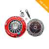 South Bend Stage 2 Endurance Clutch Kit - 06-17 WRX