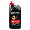 Motul Gear FF Competition 75W140 Synthetic Ester Based Gear Oil 1L