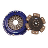 SPEC Clutch Stage 4 - 04-20 STI