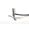 Diode Dynamics RGBW Demon Eyes - Pro Series - PAIR