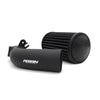Perrin Cold Air Intake System - 08-14 WRX / 08-17 STI