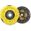 ACT Xtreme Duty Performance Street Disc Clutch Kit - 04+ STI