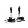 Silvers Neomax Coilovers Kit - 17-18 Civic Type R