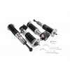 Silvers Neomax Coilovers Kit - 08-14 STI