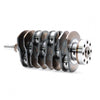 Subaru OEM Forged Salt Bath Nitrated Crankshaft - 06-14 WRX / 04+ STI