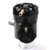 Go Fast Bits TMS Respons Hybrid Blow Off Valve - 15+ WRX / 14+ Forester