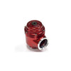 Tial QRJ Recirculating Blow Off Valve- Universal - Red