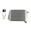 GrimmSpeed Top Mount Intercooler Kit - 15-20 WRX