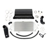 GrimmSpeed Top Mount Intercooler Kit - 08-14 WRX