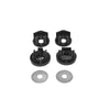 Torque Solution Rear Differential Inserts - 08+ WRX/STI