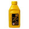 AP Radi-Cal™ Factory R Dot 5.1 Brake Fluid 500mL