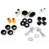 Whiteline Front Essentials Bushing Kit - BRZ/FRS