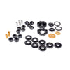 Whiteline Rear Essentials Bushing Kit - BRZ/FRS