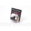 Diode Dynamics Tail as Turn +Backup Module - 15+ WRX/STI