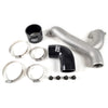 GrimmSpeed TMIC Y-Pipe Kit - 04+ STI / 02-07 WRX