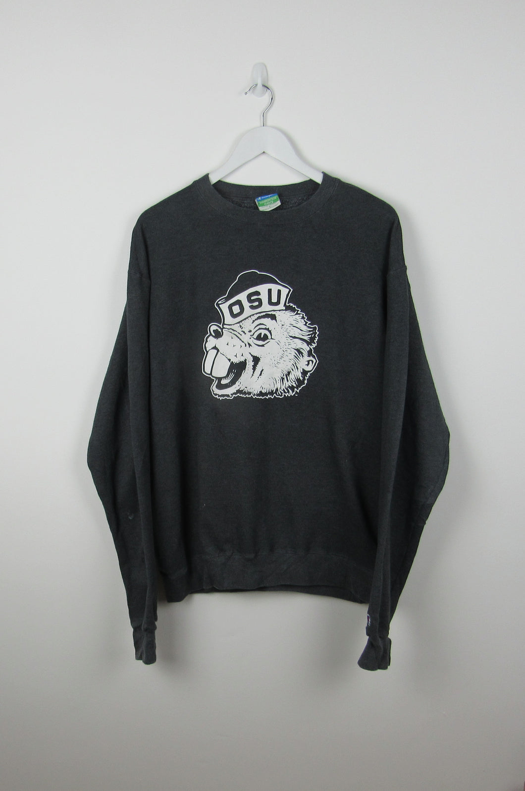USA Crew Sweater