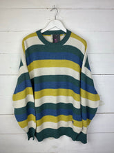 Levi's Knit Sweatshirt