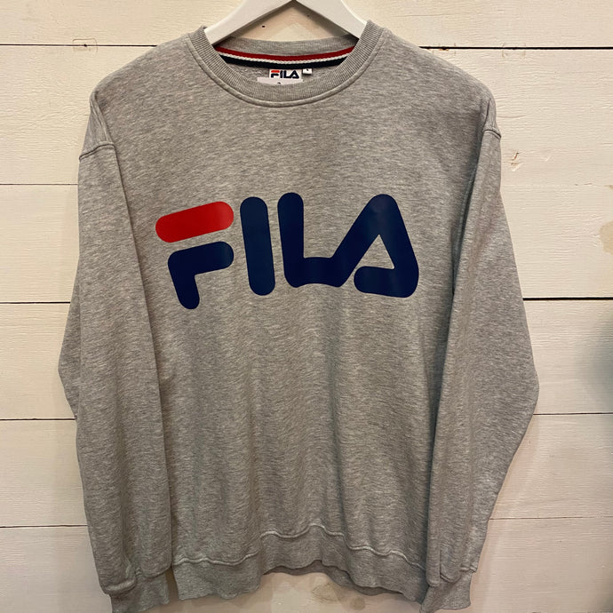 Fila Sweater