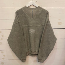 Knitwear Sweater