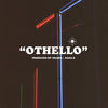 /blogs/music/data-x-drops-othello-a-new-dance-track-co-produced-by-neako