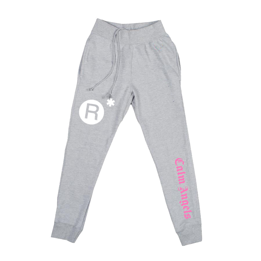 Calm Angels ™ GR Sherpa Relay Jogger