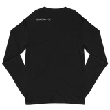 LA 2019 by DATA-X Champion Long Sleeve Shirt