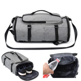 DATA-X Oxford Cloth Waterproof Utility Bag