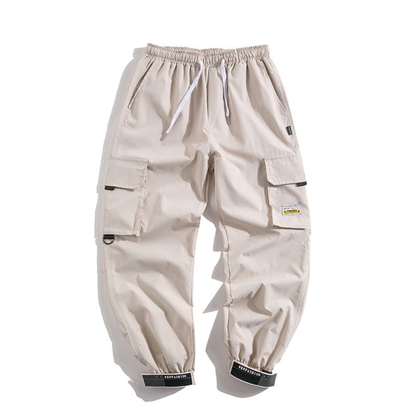 Men's Cargo Pant 222 for 42CC (Conway Classic)