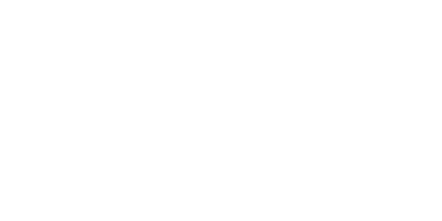 Weldy Heat Guns: A Company of the Leister Group