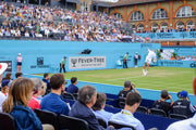 Fever-Tree Championships - Mon 14th - Sun 20th June 2021