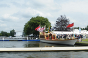 Henley Royal Regatta - Wed 30th June - Sat 4th July 2021