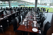 The Kia Oval - England vs Ireland One Day International - Tues 15th Sept 2020