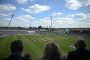 Edgbaston - ODI - England v Pakistan - Dates shown are currently provisional and subject to change.