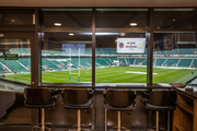 Gallagher Premiership Final - Twickenham Stadium - Saturday 20th June 2020
