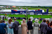 Investec Derby - Friday 4th - Saturday 5th June 2021