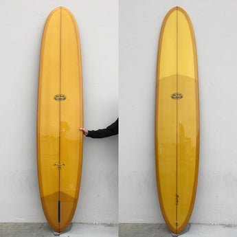 Takayama Surfboards Goodness on its way mid week