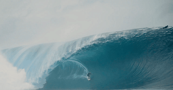 Couple o' Doozies! Surfer Mag - Clips of the year 2018
