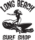 Long Beach Surf Shop Tofino