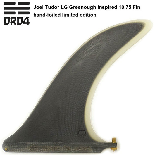 drd4 fin 10.75