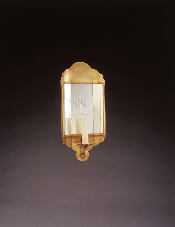 Sconce 101S