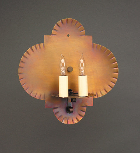 Sconce 111