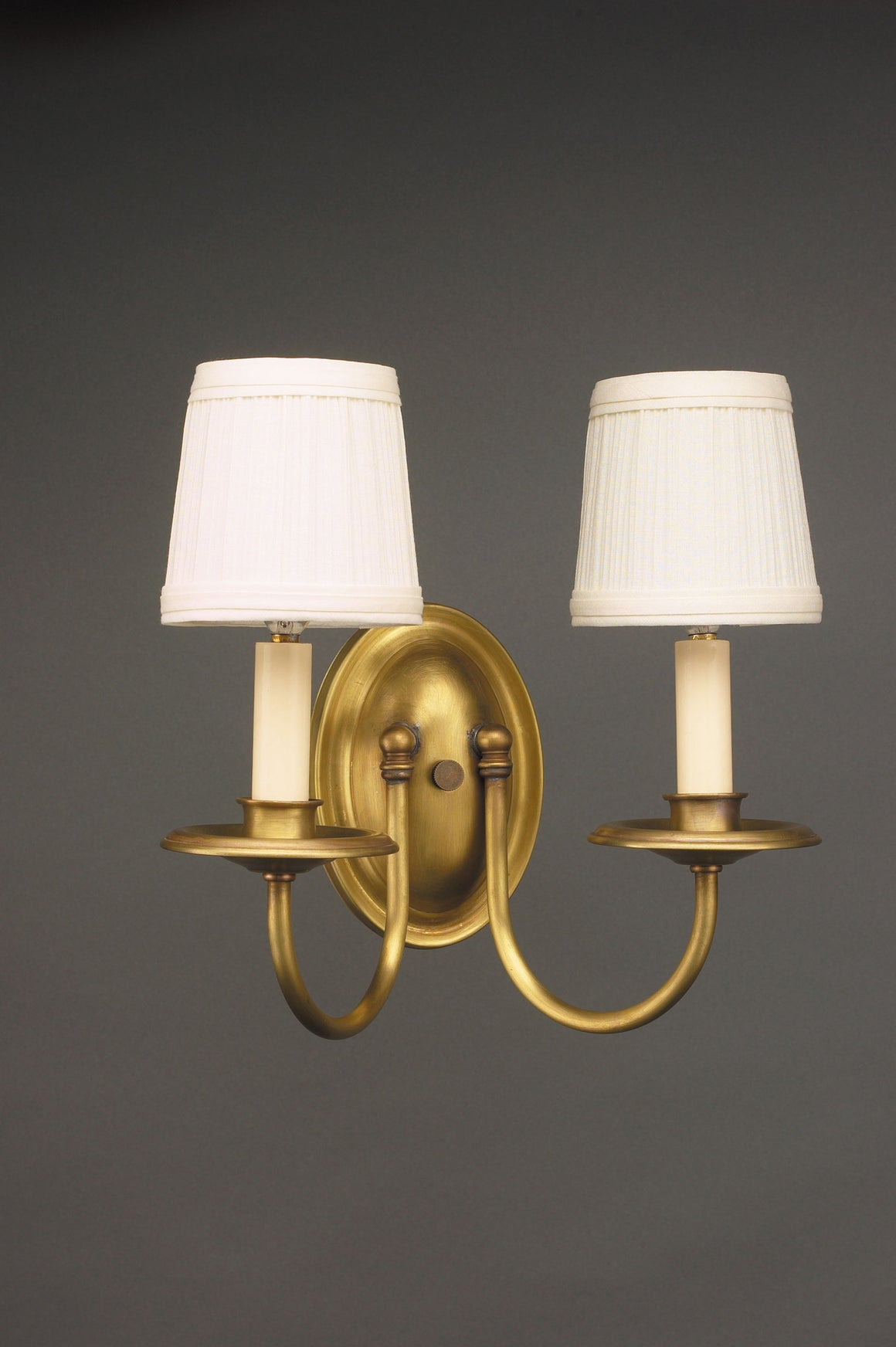 Sconce 117-8