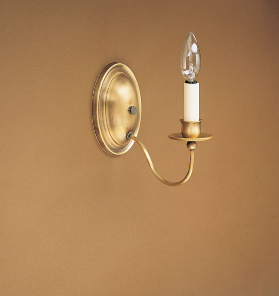 Sconce 119
