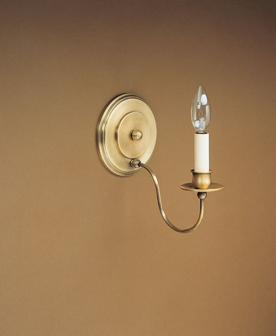 Sconce 120