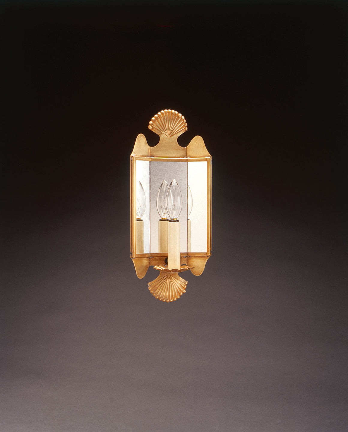 Sconce 126