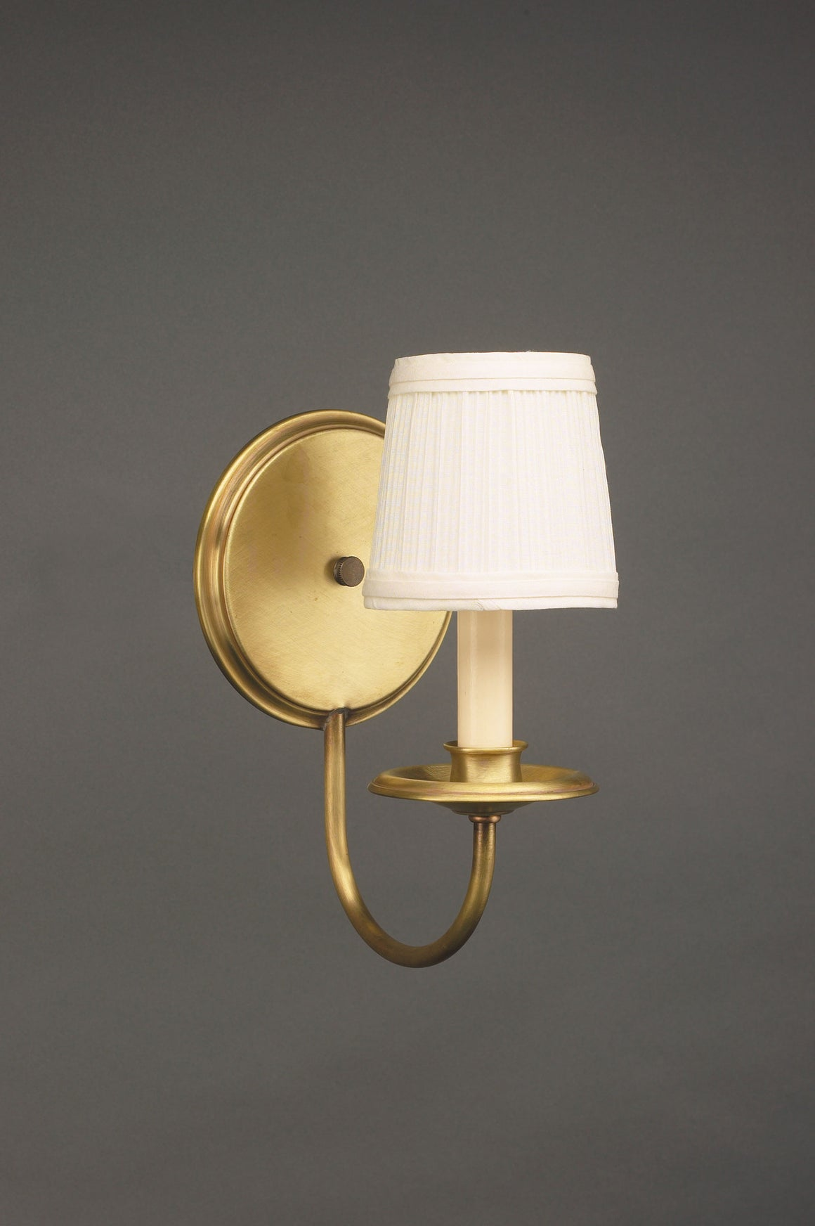 Sconce 141-2