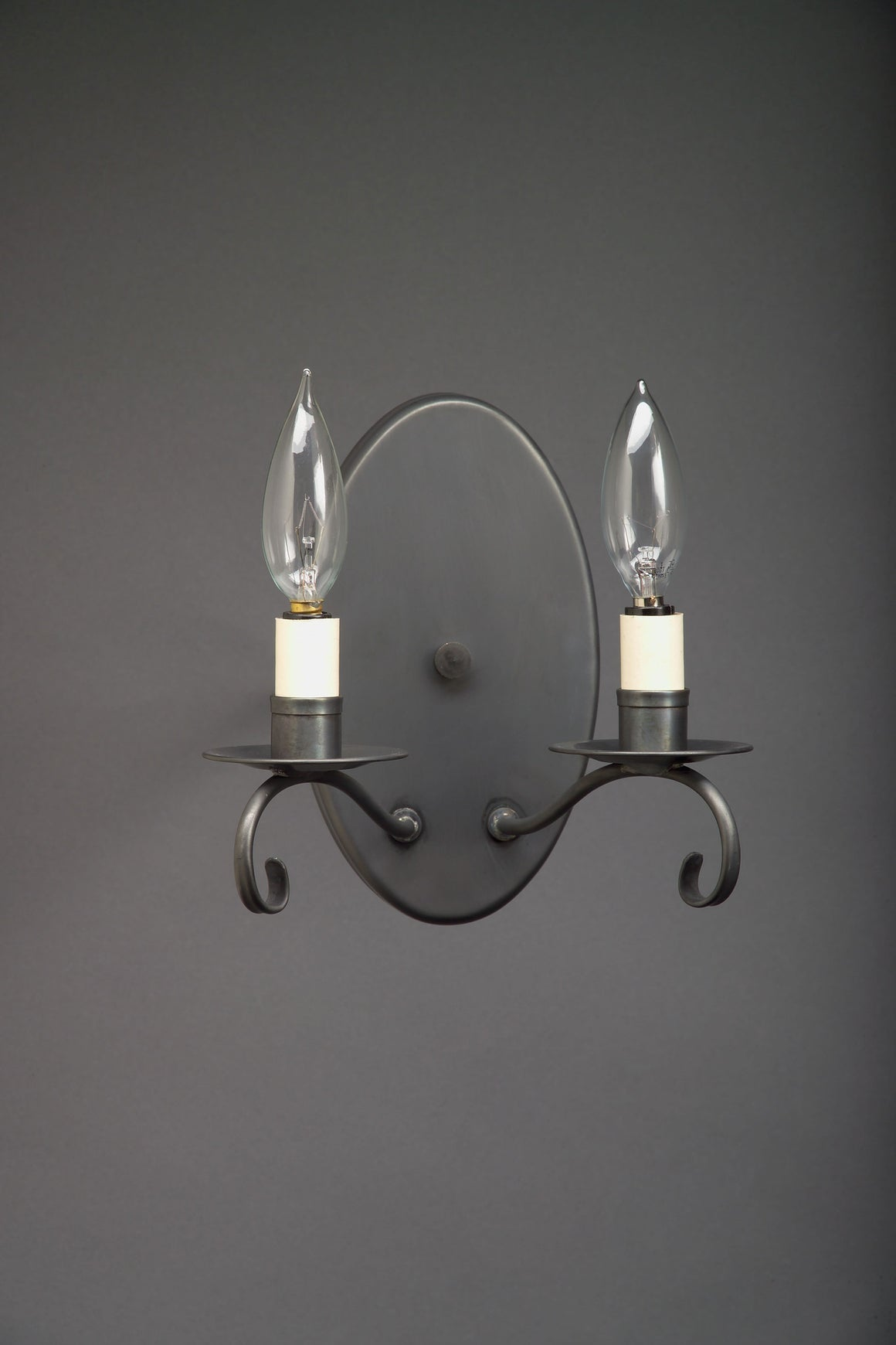 Sconce 162