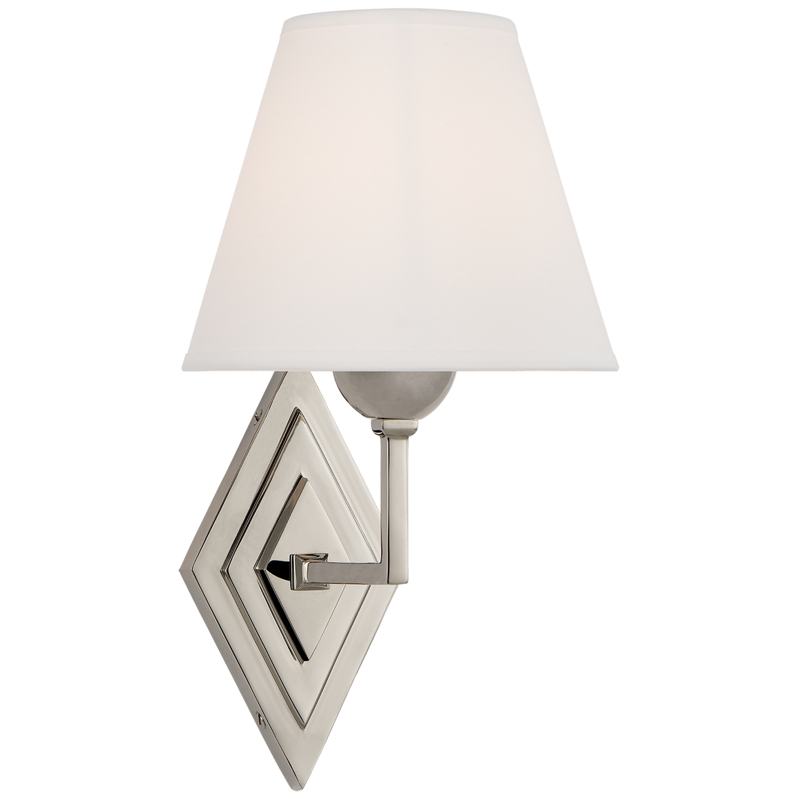 Bettina Single Sconce