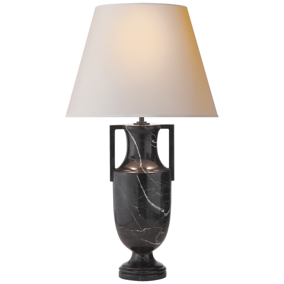 Burt Table Lamp